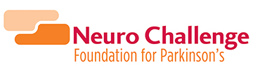 NeuroChallenge website